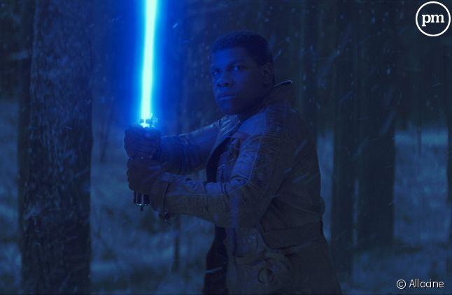 """""""Star Wars : Le Réveil de la Force"""""""