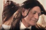 Maurice Lévy (Publicis) s'invite dans des spots de pub pour ses voeux 2016