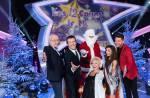 Programme TV : Qu'est-ce qu'on regarde à Noël ?