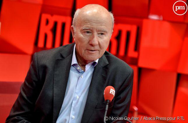 <span>Olivier Mazerolle</span>