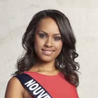 Miss France 2016 : Découvrez les 31 candidates