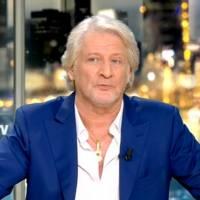 Eviction de Julien Lepers : Patrick Sébastien dénonce