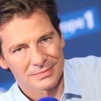 France Télévisions : Alexandre Kara arrive à la direction de l'info