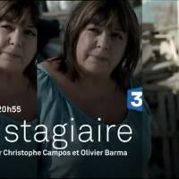 France 3 :