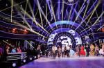 """Audiences : """"Danse avec les stars"""" saison 6 enregistre un bilan en baisse malgré une finale puissante"""