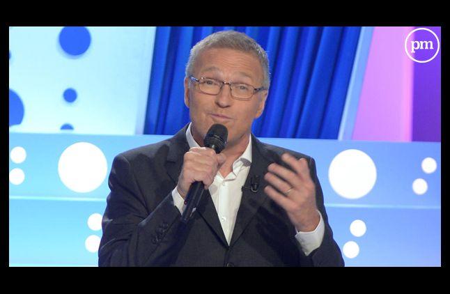 Laurent Ruquier sera-t-il sur France en septembre prochain ?