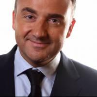 Gérald-Brice Viret nommé directeur de la chaîne Canal+