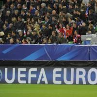 Une députée veut imposer la diffusion gratuite des compétitions sportives organisées en France