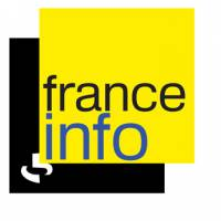 France Info, futur nom de la chaîne info de France Télé ?