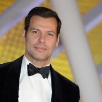 Le Festival de Cannes recrute Laurent Lafitte comme maître de cérémonie