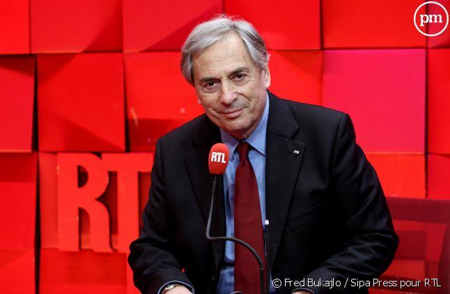 Jean-Louis Moncet