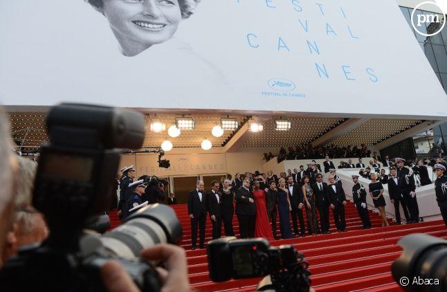 Canal+ réduit la voilure pour le prochain festival de Cannes