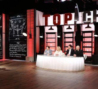'Top Chef' saison 7 épisode 8