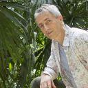"""Alain, 55 ans, cadre dans la banque, dans """"The Island"""" saison 2"""
