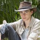 """Clément, 19 ans, étudiant en droit dans """"The Island"""" saison 2"""