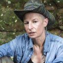 """Isabelle, 44 ans, camérawoman dans """"The Island"""" saison 2"""