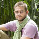 "Jules, 22 ans, caméraman dans ""The Island"" saison 2"