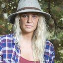 """Lora, 24 ans, coiffeuse dans """"The Island"""" saison 2"""