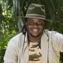 """Mexan, 25 ans, chef d'entreprise dans """"The Island"""" saison 2"""