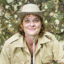 """Virginie, 35 ans, agricultrice dans """"The Island"""" saison 2"""