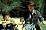 Indiana Jones reviendra en 2019 avec Harrison Ford