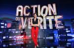 """Alessandra Sublet P3 : """"Sur TF1, je ne vole la place et la case de personne !"""""""