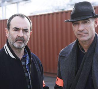 <div class='desc impair'>Jean-Marc Barr et Bruno Solo...