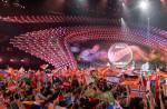 L'Eurovision va être adaptée en Asie
