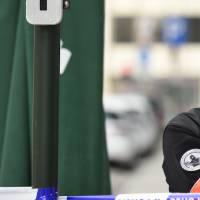 Attentats à Bruxelles : Le résumé de la journée médiatique du 22 mars