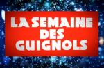Audiences dimanche : La télé délaissée en ce dimanche de Pâques, TF1 garde la forme