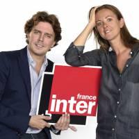 France Inter et la RTBF proposent deux heures de rigolade belge demain