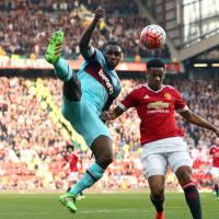 Premier League : Altice prêt à partager ses droits avec les autres FAI et Canal+