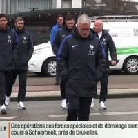 Un journaliste de BFMTV confond Johan Cruyff et Yoann Gourcuff