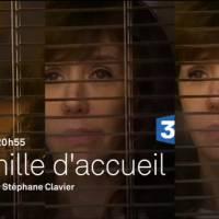 France 3 : L'ultime saison de