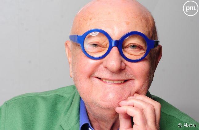 Jean-Pierre Coffe