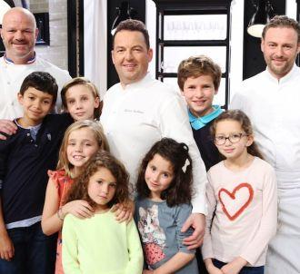 'Top Chef' 2016, épisode 11