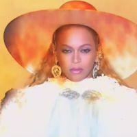 Beyoncé a proposé un show phénoménal aux MTV Video Music Awards