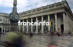 franceinfo : Premiers génériques, modules d'antenne et grille des programmes