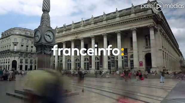 chaine tnt france info