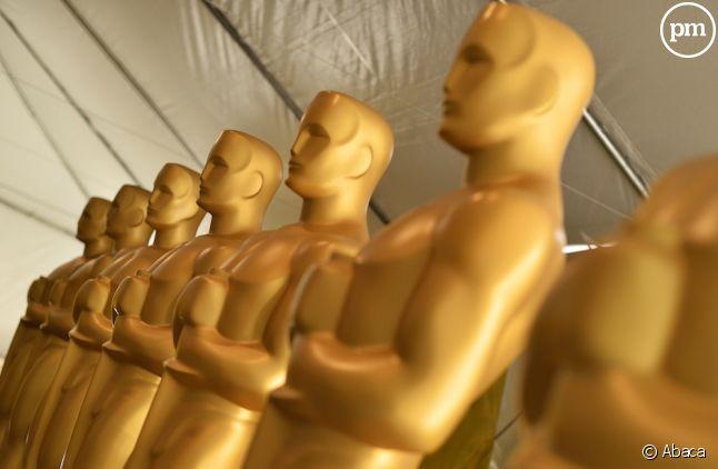 Les Oscars sur ABC jusque 2028