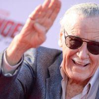 Stan Lee dévoile qui l'a le plus déçu dans les films Marvel