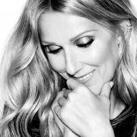 Céline Dion : Démarrage phénoménal pour