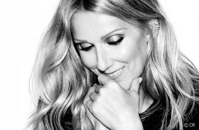 """""""Encore un soir"""" de Céline Dion en tête du Top Albums"""