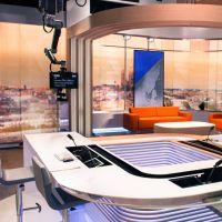 Le groupe TF1 veut pouvoir faire la promotion de LCI sur ses autres antennes