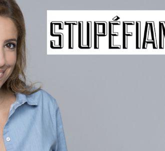 'Stupéfiant !' le 28 septembre sur France 2