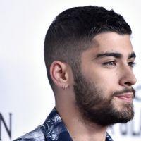 One Direction : Zayn prépare une série pour NBC avec Dick Wolf !
