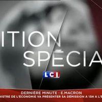 Editions spéciales : BFMTV accuse LCI de ne pas respecter ses engagements