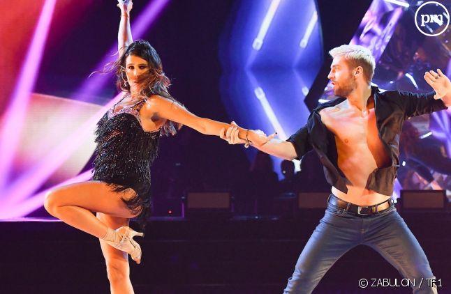 """Double dose de """"Danse avec les stars"""" sur TF1"""
