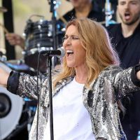 Disques : Céline Dion résiste à Norah Jones, Jean Dujardin de retour dans les charts