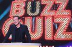 """""""Big Buzz Quiz"""" : Benjamin Castaldi présente un nouveau jeu sur C8 le 6 novembre"""